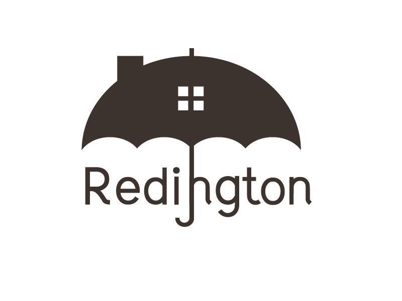 Создание логотипа для компании Redington фото f_51759b84a7a82570.jpg