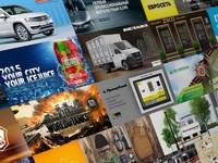 Дизайн и разработка продающей страницы – лэндинг пейдж (landing page)