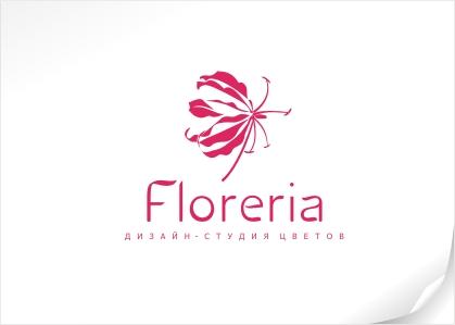 дизайнстудия  Floreria