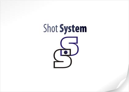 ShotSystem