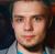 Martin_Yurov