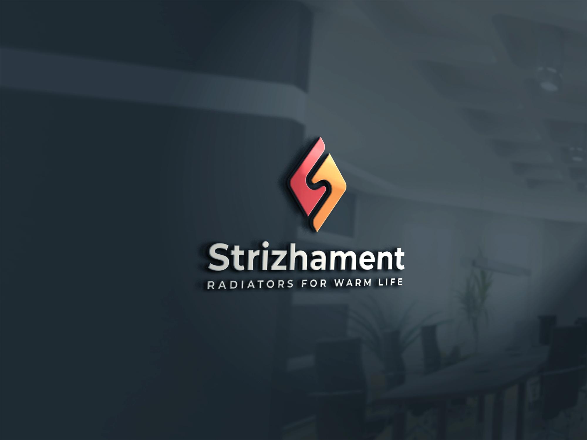 Дизайн лого бренда фото f_2995d512c3139be4.jpg