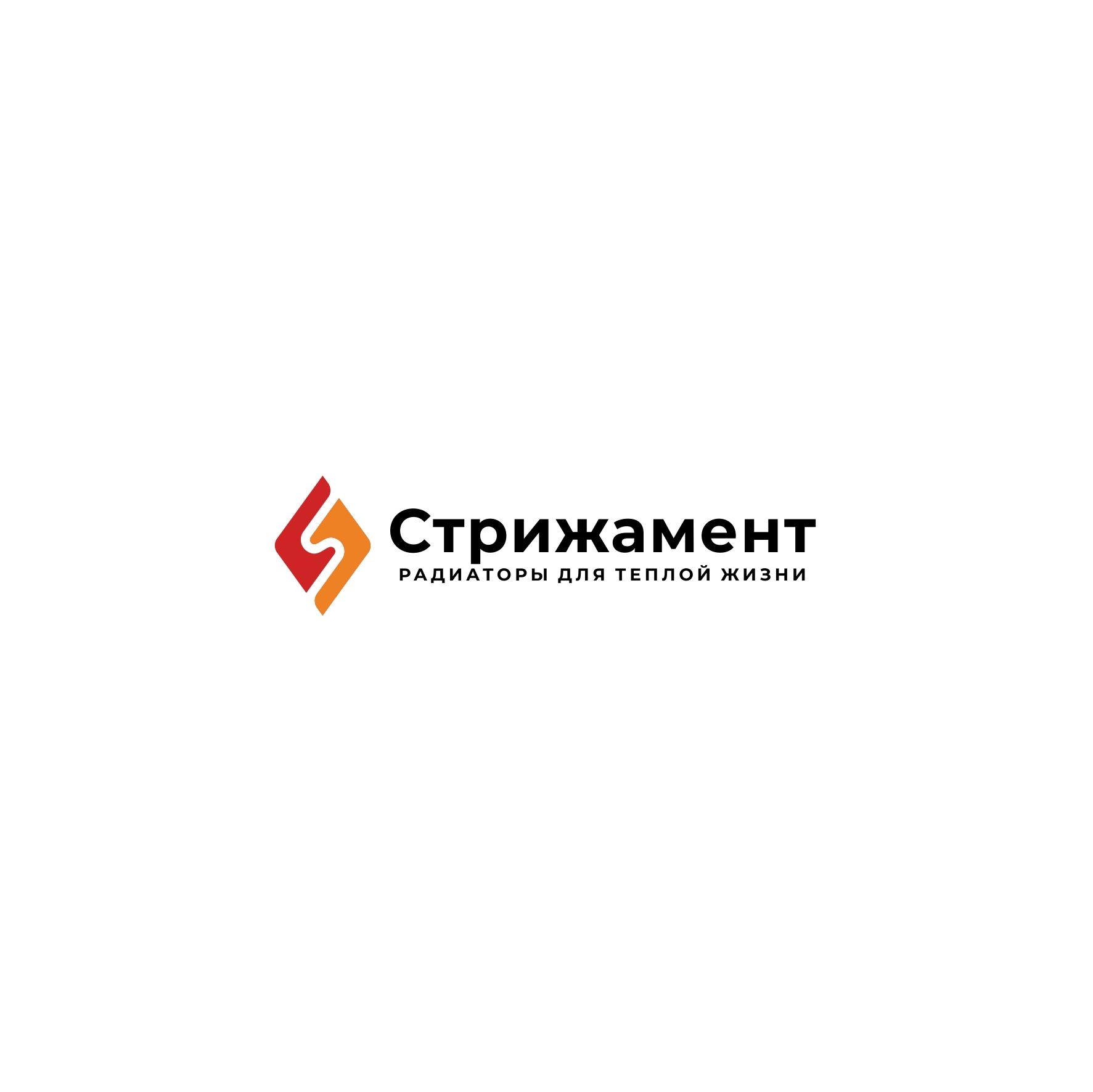 Дизайн лого бренда фото f_5185d512b5357102.jpg