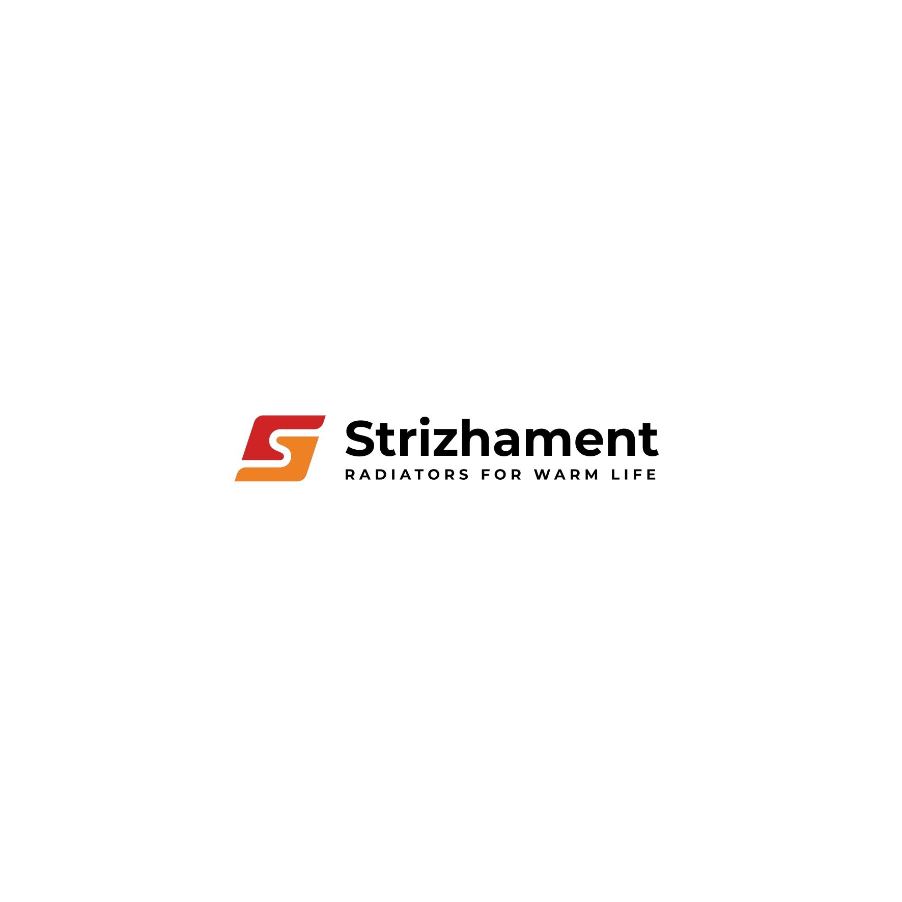 Дизайн лого бренда фото f_6215d512b4ecda15.jpg
