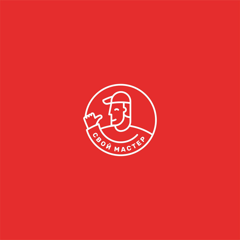 Логотип для сетевого ДОМ БЫТА фото f_9045d74e3ad0fe6c.jpg