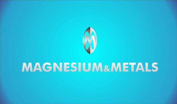 Логотип для проекта Magnesium&Metals фото f_4e7a07b458e50.jpg