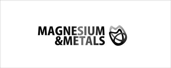 Логотип для проекта Magnesium&Metals фото f_4e7ae9a3170bf.jpg