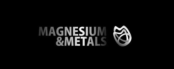 Логотип для проекта Magnesium&Metals фото f_4e7ae9b9d714f.jpg