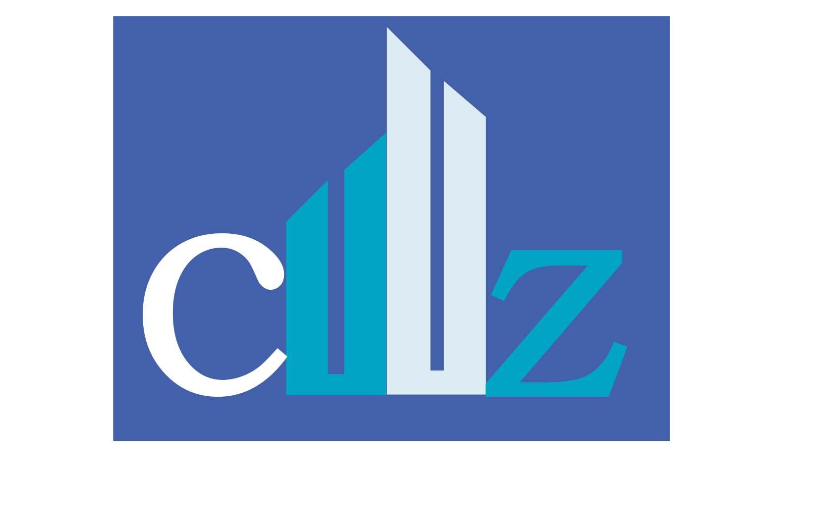 creditznatok.ru - логотип фото f_1905892f10fd9a4f.jpg