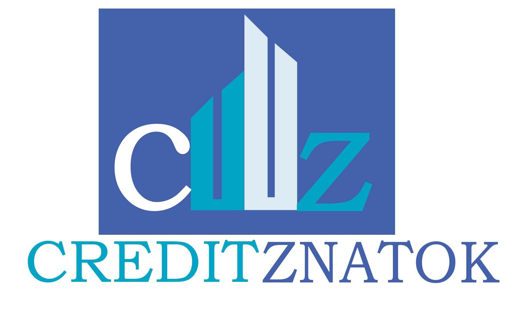 creditznatok.ru - логотип фото f_6545892f122bce45.jpg