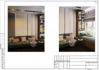 квартира 2020-2021 визуализации проекта 6 часть
