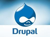 Доработка сайтов на cms drupal