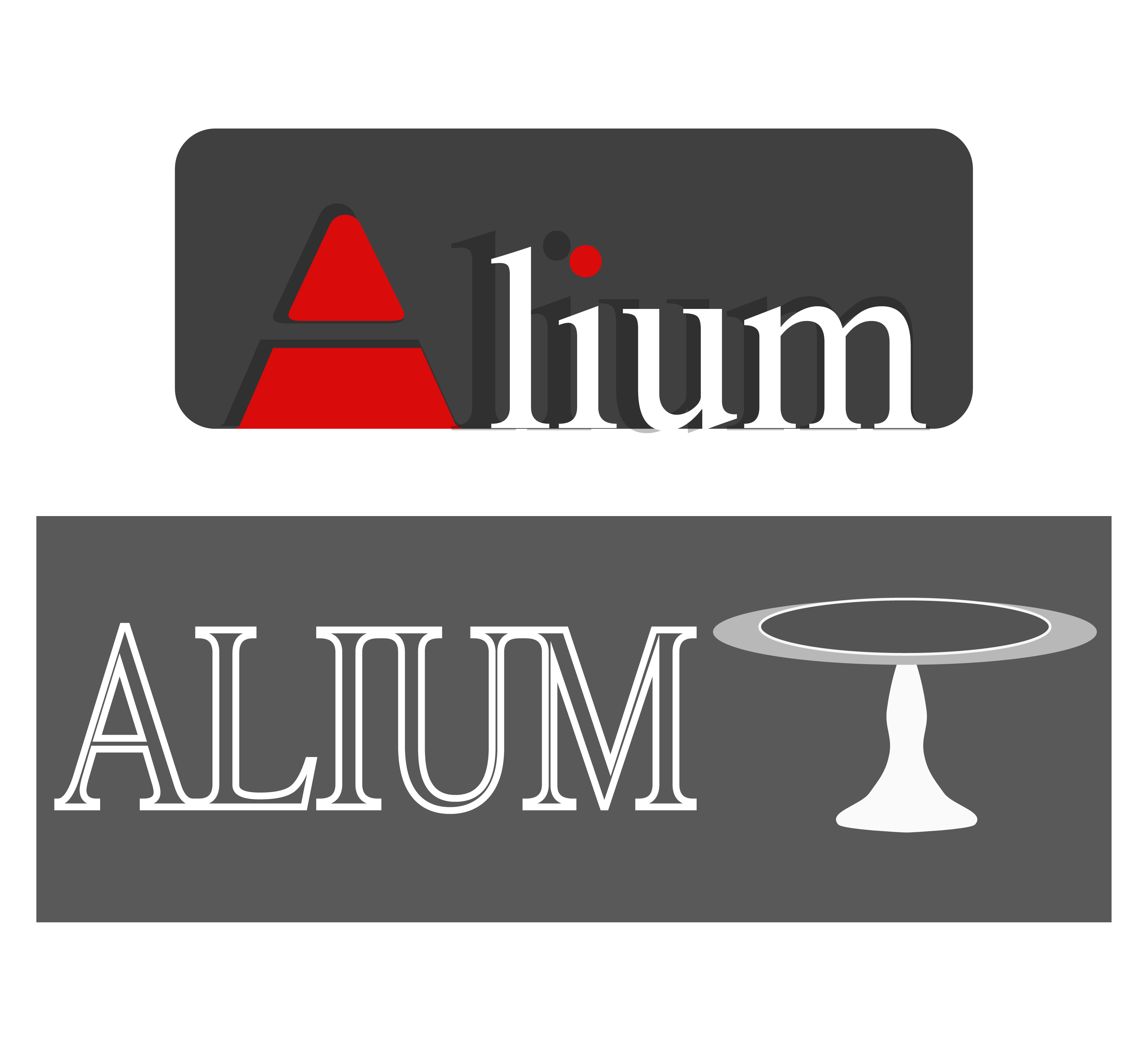 Логотип для дизайн студии фото f_43359e789d11bf78.jpg
