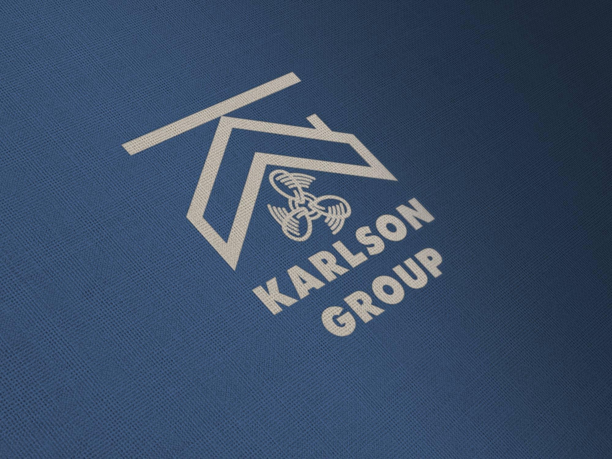 Придумать классный логотип фото f_09359870dfa38272.jpg