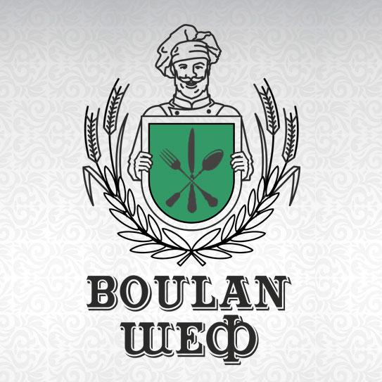 Разработать логотип   фото f_24859c63e77304c0.jpg