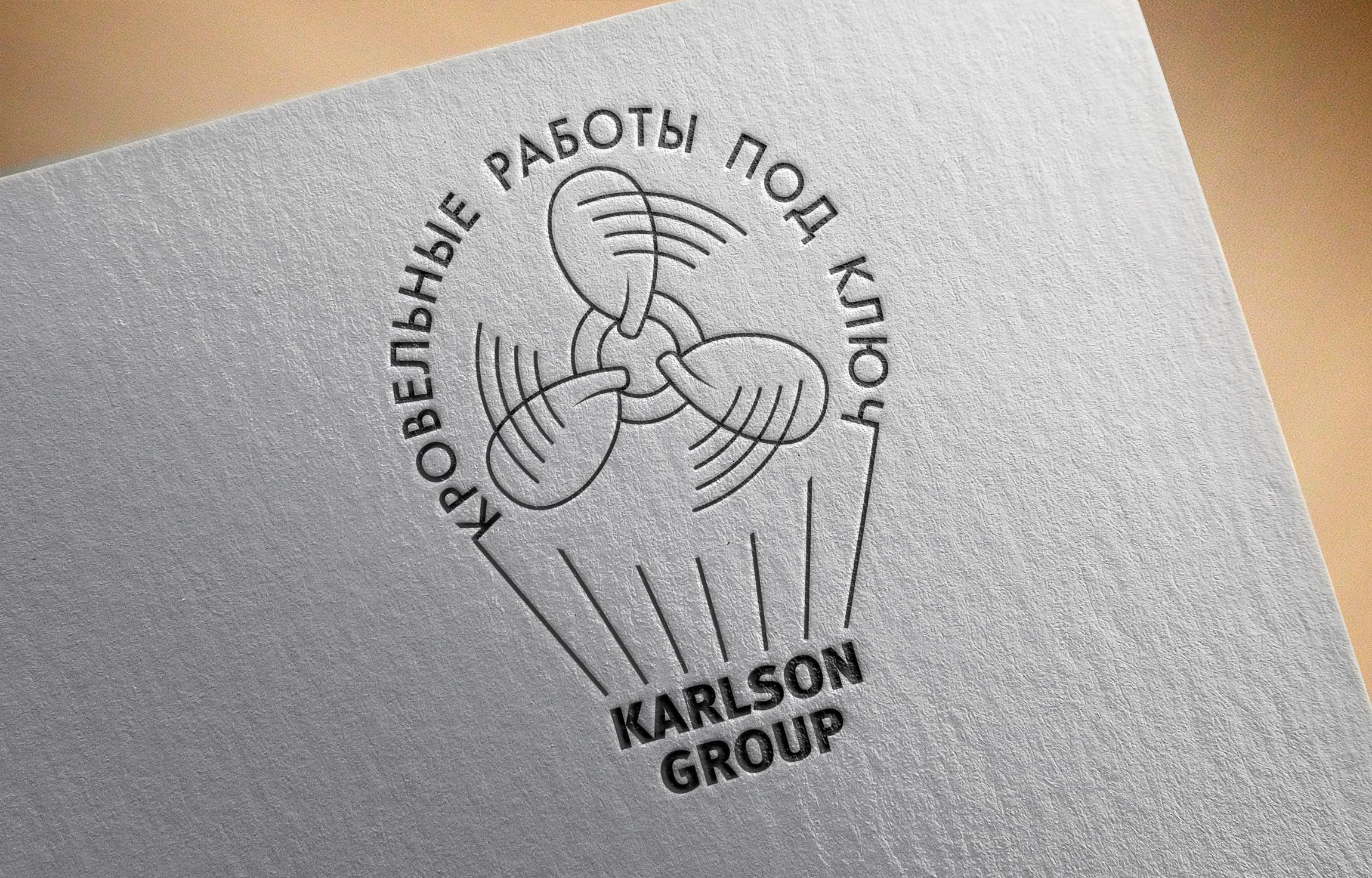 Придумать классный логотип фото f_8975986dc3a40d4a.jpg