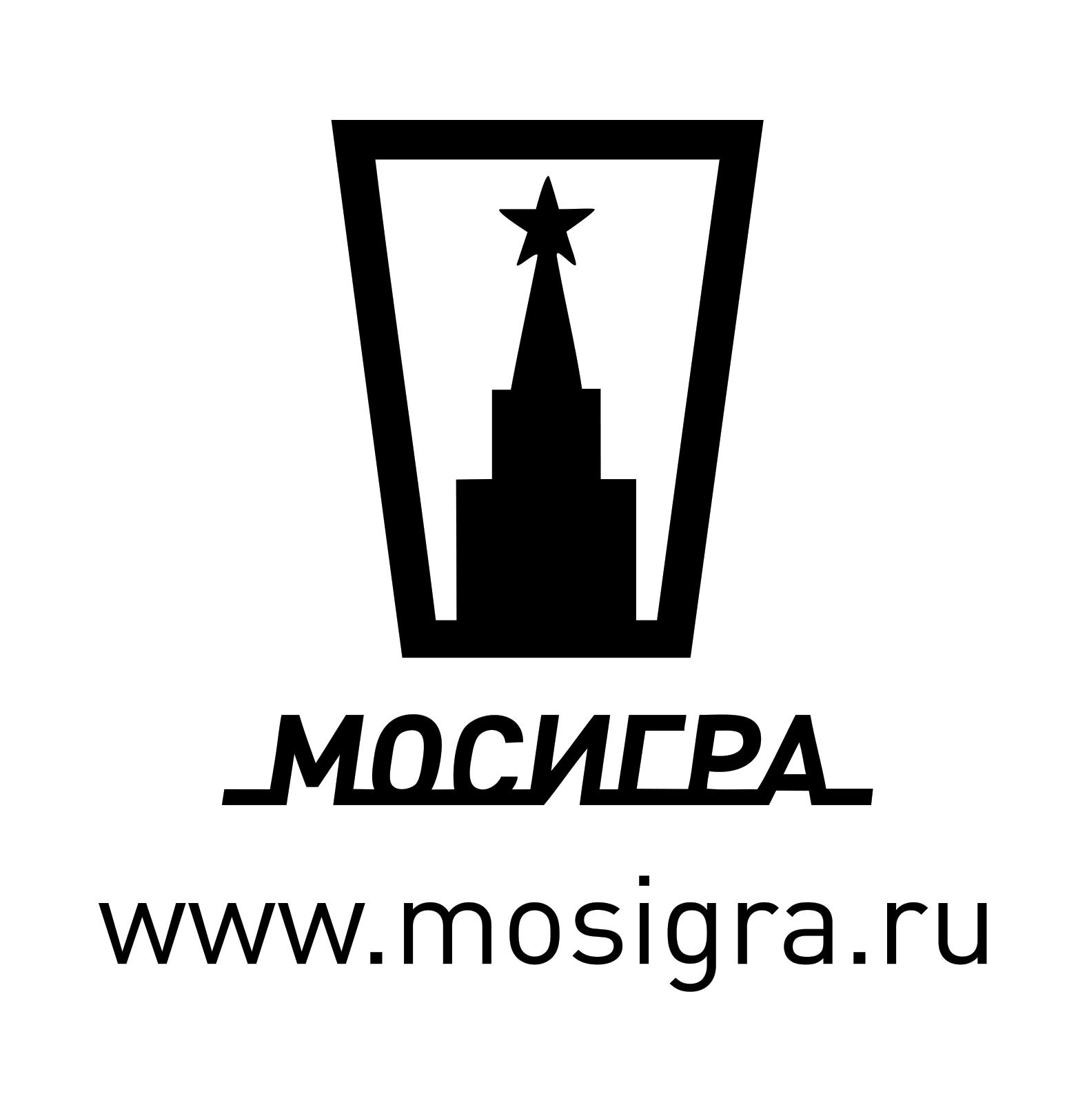 Мосигра