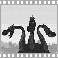 Анимационный ролик для интернет-портала