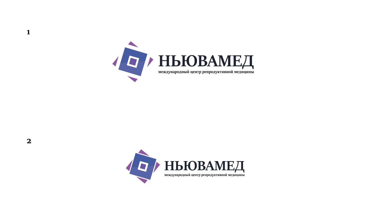 Нейминг+Логотип фото f_38858fb98d737a94.png