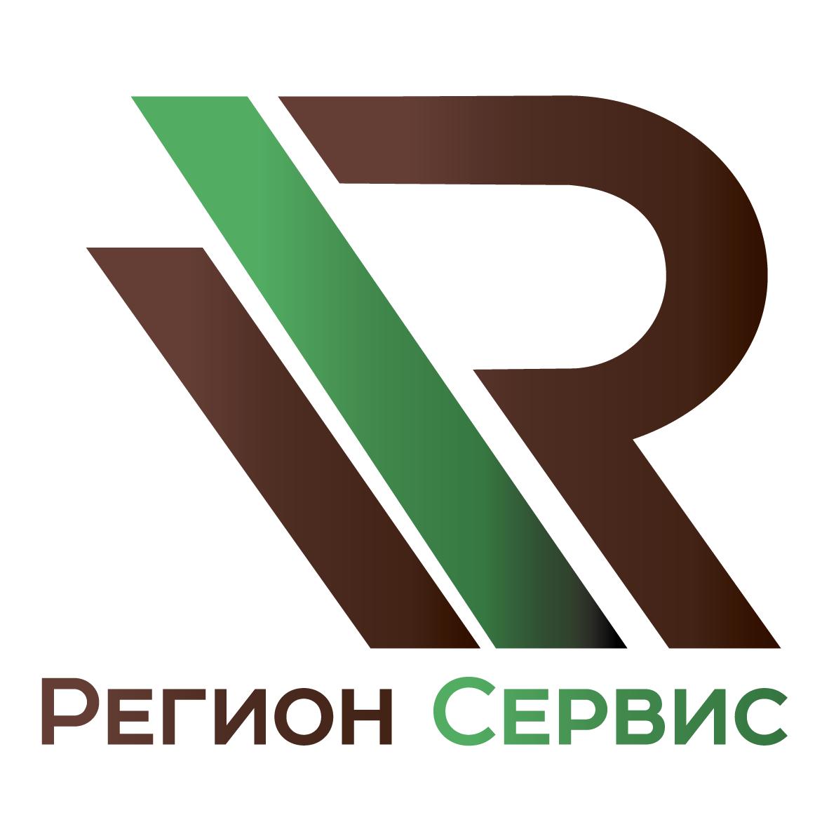 Дизайнер для разработки логотипа компании фото f_2605bfc16dc55dbd.png