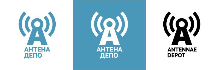 Обновить логотип фото f_4775de82b521274d.png