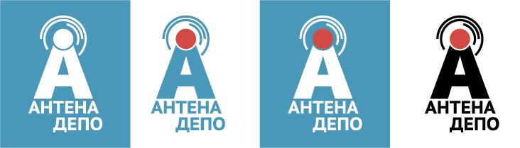 Обновить логотип фото f_6185de82b3138e44.png