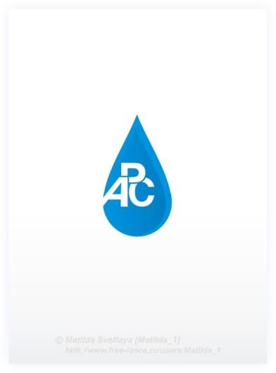 Создание логотипа фото f_4eb032a1a3660.jpg