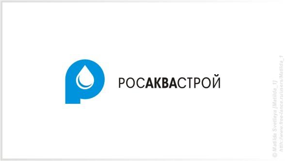 Создание логотипа фото f_4eb13f4b5bf13.jpg