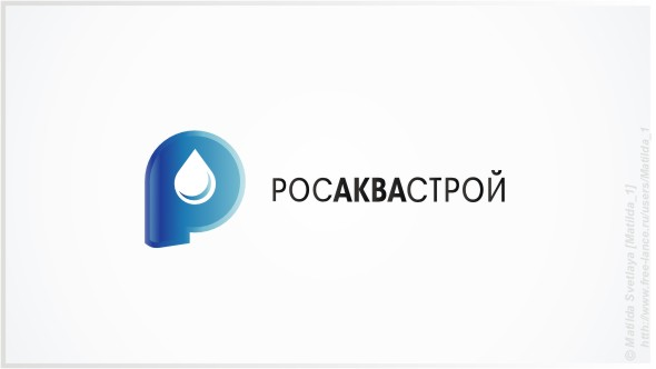 Создание логотипа фото f_4eb1b19322f68.jpg