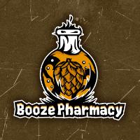 Booze Pharmacy