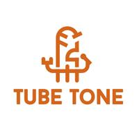 Tube Tone