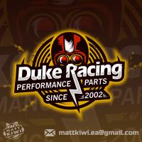 DUKE RACING