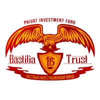 Bastilia Trust