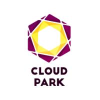 Cloud Park
