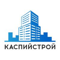 Каспийстрой