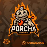 Porcha