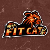 FitCat