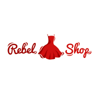 Rebel Shop