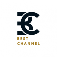 Best Channel