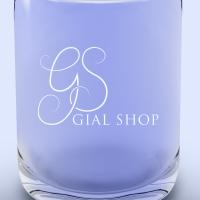 Gial Shop2