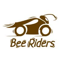 BeeRiders