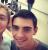 Matw_Yaroslav