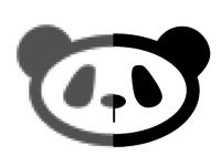 Оцифровка/Отрисовка готового логотипа или одной иконки в вектор