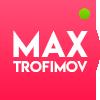 Max4ik