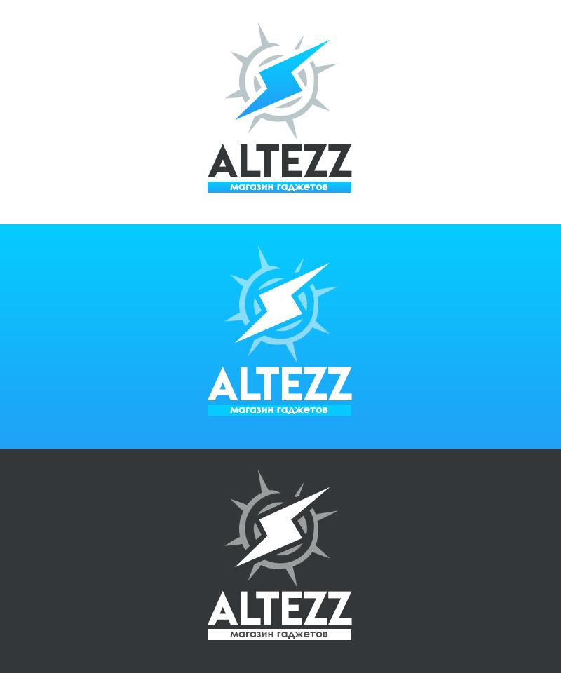 ALTEZZ