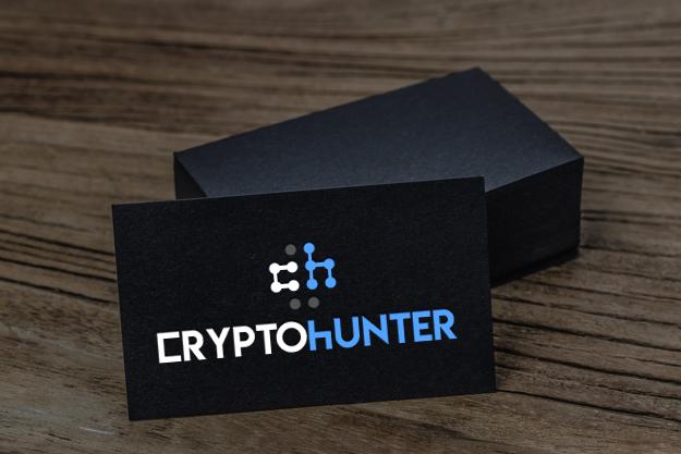 CryptoHunter