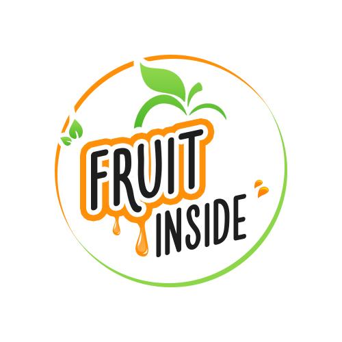 Fruit inside