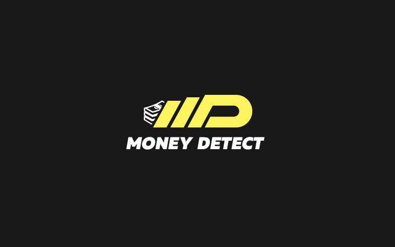 money detect