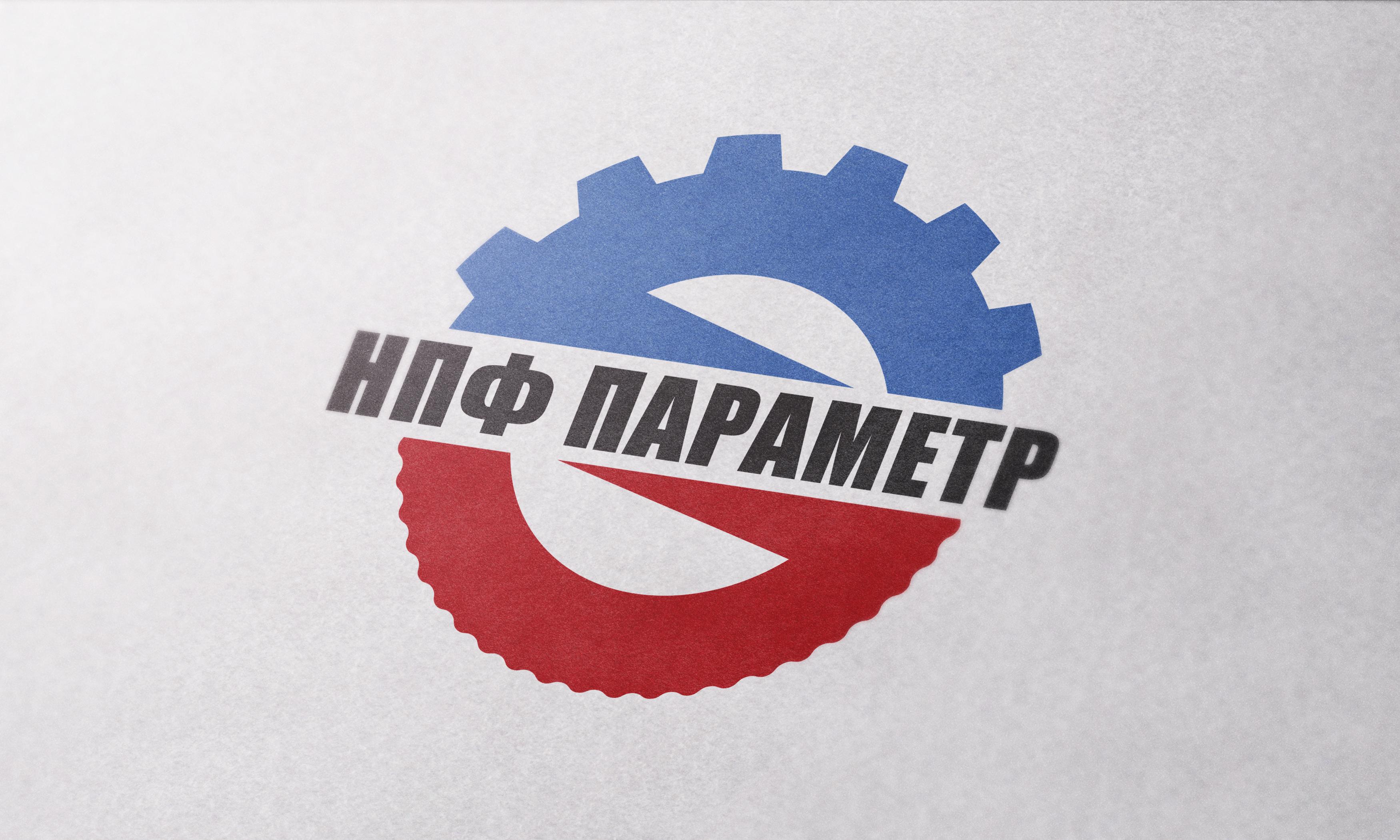 НПФ Параметр
