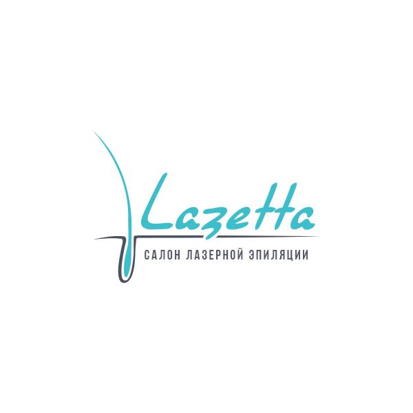 Lazetta